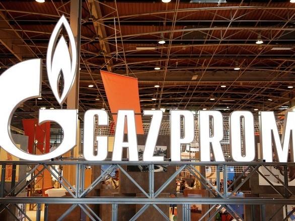 Nord Stream: la justice suisse dégèle les parts de Gazprom face à son concurrent ukrainien
