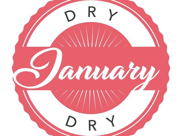 """Pourquoi le """"Dry January"""" peine à s'imposer en France"""