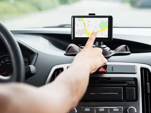 Un hacker peut immobiliser les voitures en piratant le GPS