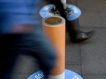 L'Australie augmente de 12,5% ses taxes sur le tabac, le paquet basique passe à 30 euros