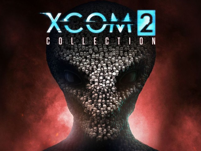 XCOM 2 Collection : une vidéo de gameplay de la version iOS (trailer)