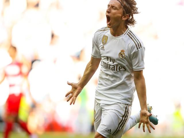 Mercato - Real Madrid : Beckham tente d'attirer une star de Zidane !