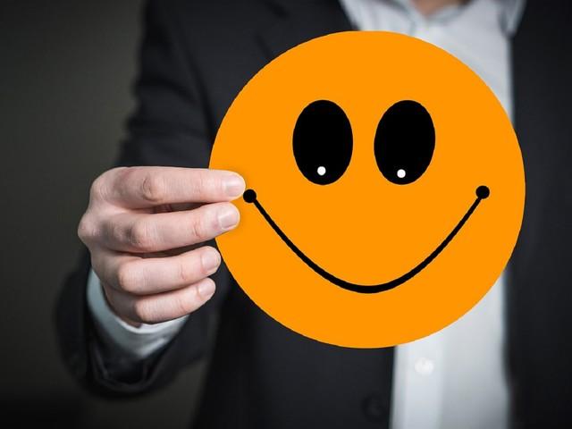USA: bientôt, des plaques d'immatriculation avec des emojis?