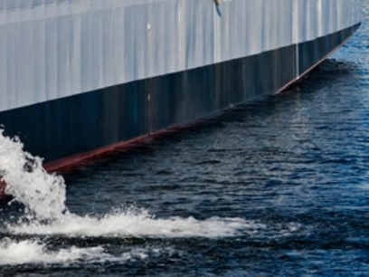 Bio-UV acquiert une entité de Suez Water Technologies & Solutions