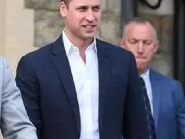 Prince William et Kate Middleton, trêve pour les funérailles avec Harry – les sujets délicats évités