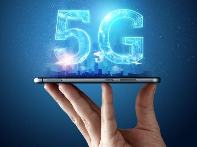 Actualité : 5G : vers une mutualisation des réseaux Orange et Free?