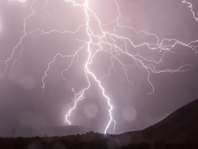 Pourquoi cet orage qui a éclaté il y a 5 ans fascine encore aujourd'hui