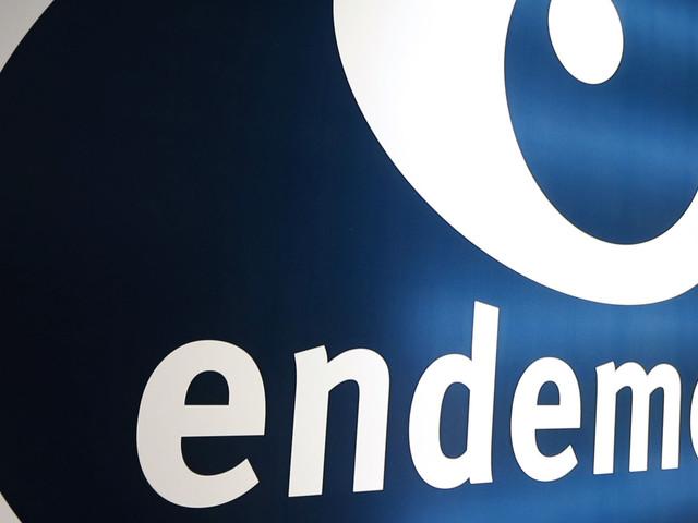 """Une ex-candidate de Secret Story charge Endemol : """"Ils s'en fichent qu'on vive ou qu'on meure"""""""