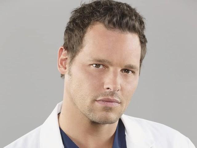 Grey's Anatomy 16 : L'annonce de la productrice sur le départ d'Alex