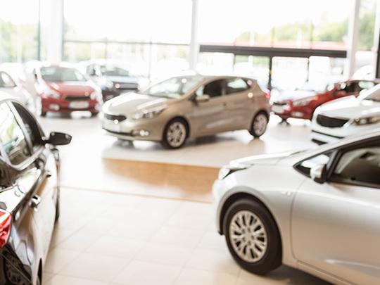 Citadine, SUV, break : quel type de voiture choisir pour quelle utilisation ?