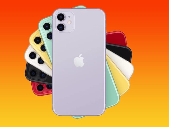Apple : le coronavirus en Chine pourrait retarder la production d'iPhone