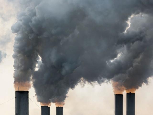 Les énergies renouvelables réduiraient l'impact de la pollution de l'air sur la santé de 80%