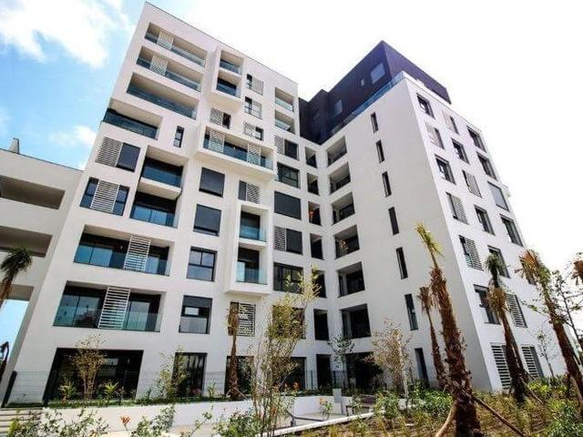 Maroc : ce qui oppose promoteurs immobiliers et acheteurs