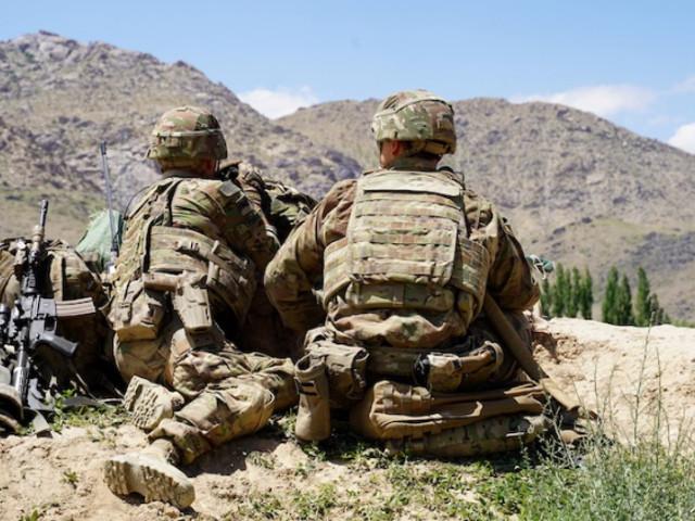 """""""Afghanistan Papers"""" : ces documents qui montrent l'incroyable incompétence puis les mensonges répétés des administrations Bush et Obama"""