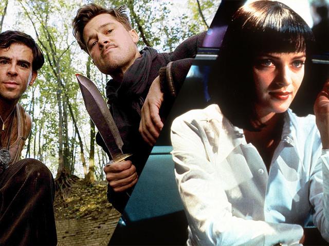 QUIZ : À quel point connaissez-vous les films de Quentin Tarantino ?