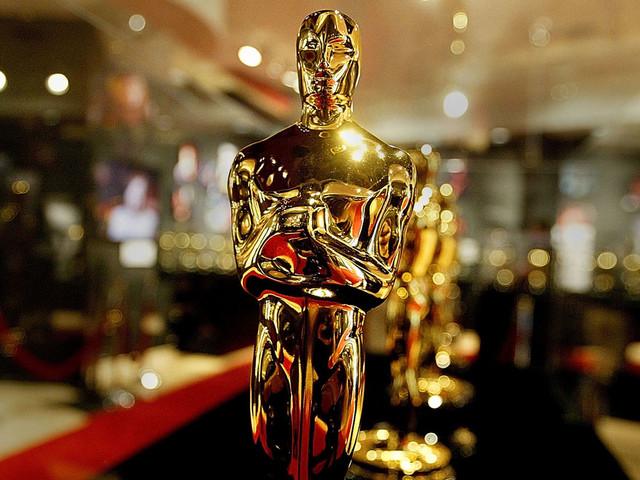 Quels films sont présélectionnés pour représenter la France aux Oscars 2020 ?