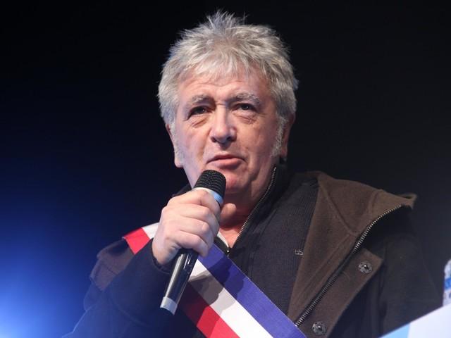 Originaire de Pontivy : Jean-Yves Lafesse est décédé à 64 ans