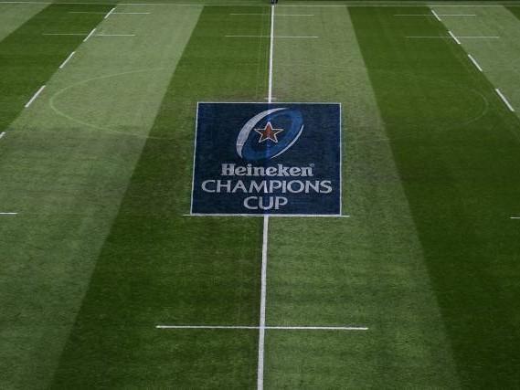 Rugby - CE - Coupe d'Europe : les arbitres de la première journée désignés