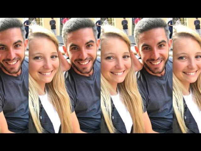 Emma et Florian (Mariés au premier regard 2) : Mariage, doutes, retour à la vie normale et projets dans la télé... Le couple se confie (EXCLU)