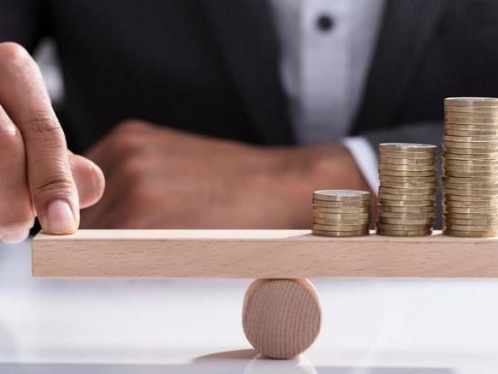Moyens de paiement : pièces et billets n'ont pas dit leur dernier mot