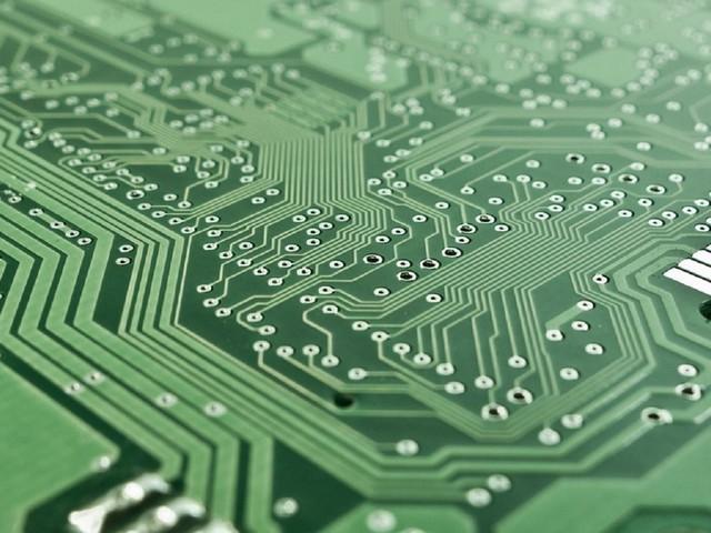Pénurie de semi-conducteurs : Intel voit la situation perdurer jusqu'en 2023