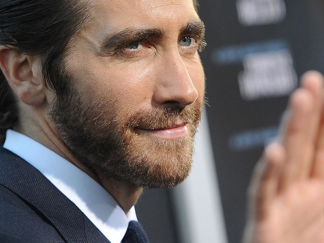 Spider-Man 2 : Jake Gyllenhaal au casting, quel méchant va-t-il jouer ?