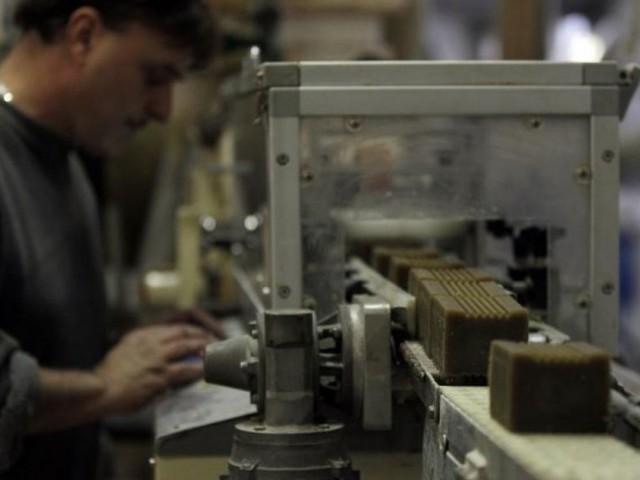 Entreprises et régions se déchirent pour le magot de la formation professionnelle