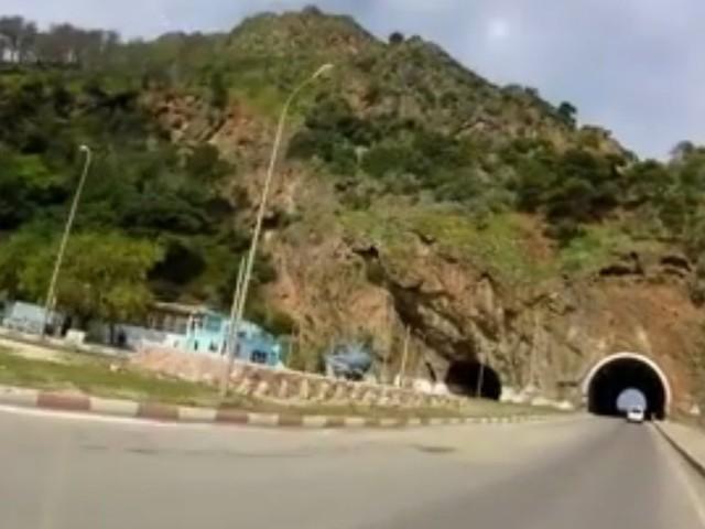 La ligne ferroviaire Tunis-Annaba sera opérationnelle début de mai