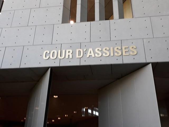 Mort de la petite Hafsa : la cour d'Assises de l'Isère condamne son père à 18 ans de prison, sa mère à 5 ans