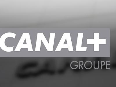 Canal+ continue de perdre des abonnés en France
