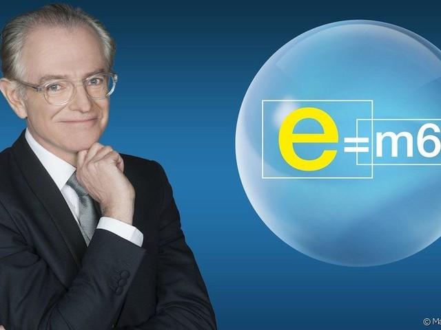 """Audiences dimanche : L'info de TF1 en forme, le """"CFC"""" au plus bas, """"E=M6"""" au top"""