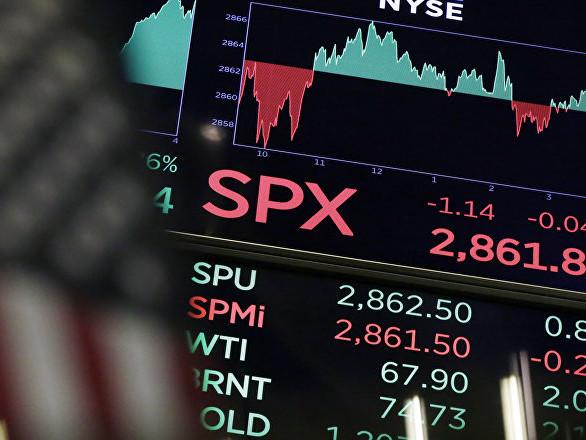 Trading à haute fréquence, risque maximum? «Il exacerbe la volatilité» selon Béchade