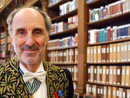 L'architecte Paul Andreu est mort