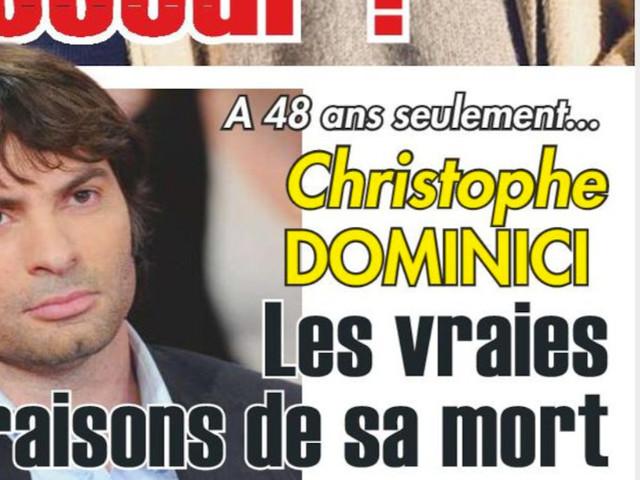 Christophe Dominici, drame à 48 ans, les vraies raisons de sa mort