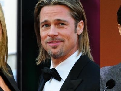 Jennifer Aniston quittée par Brad Pitt pour Angelina Jolie, l'acteur s'excuse enfin !