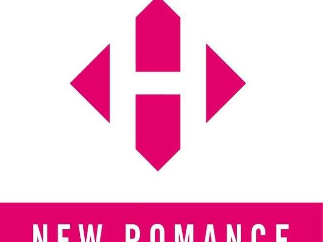 Tentations- Hugo New Romance Janvier et Février 2018