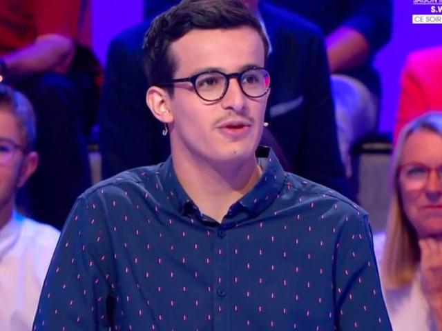 Les 12 coups de midi : Paul bientôt éliminé selon Cyril Hanouna (VIDEO)