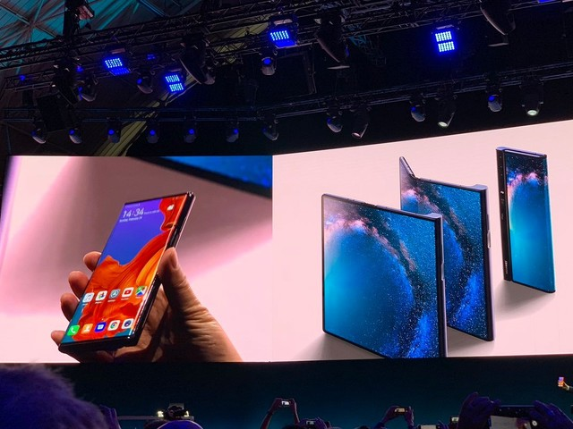 Huawei, Honor, Sony...Les smartphones que l'on attend malgré l'annulation du MWC