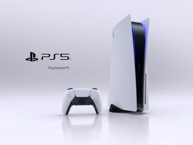 PS5 : Micromania commence à avertir ceux qui auront la console à la sortie ou non