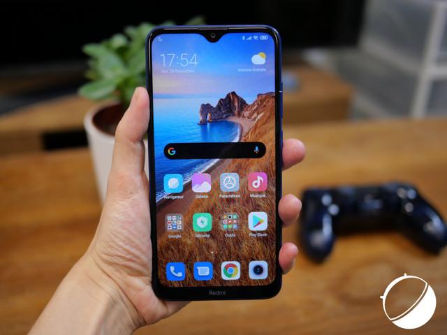 Le Xiaomi Redmi 9 sortirait début 2020 et on connaît certaines de ses caractéristiques