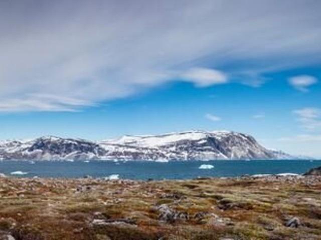 Trump voudrait acheter le Groenland