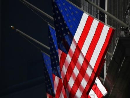 Wall Street dans le vert après l'ouverture en attendant le plan de relance de Biden