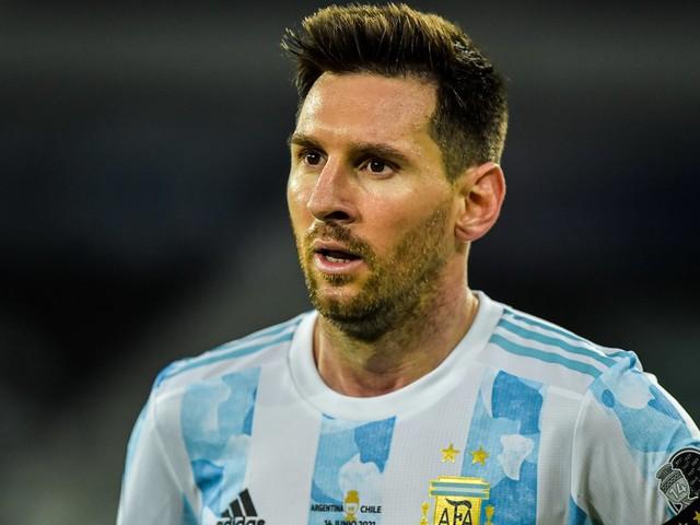 Mercato - PSG : Le Qatar tente un nouveau coup légendaire avec Lionel Messi !