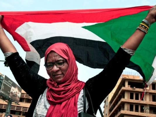 Soudan: les manifestants demandent justice pour leurs camarades tués
