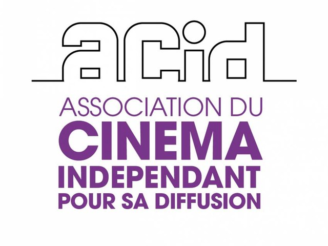 L'Acid reconduit son conseil d'administration