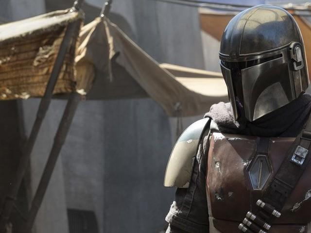 The Mandalorian : le droïde assassin IG-88 de L'Empire contre-attaque aurait trouvé sa voix