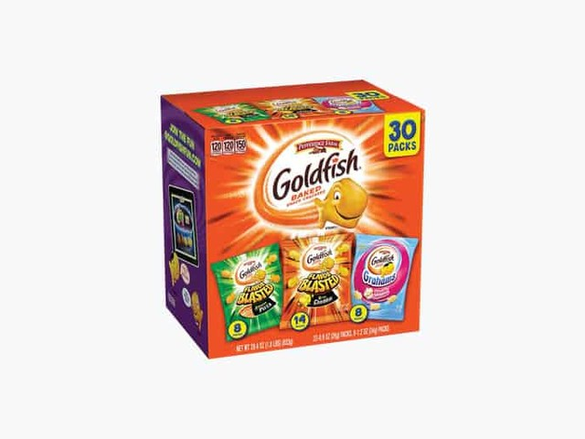 Amazon livre des produits alimentaires expirés