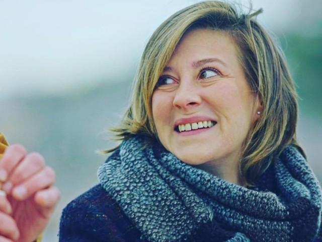Plus belle la vie : Laëtitia et Sébastien formeront-ils un couple ?