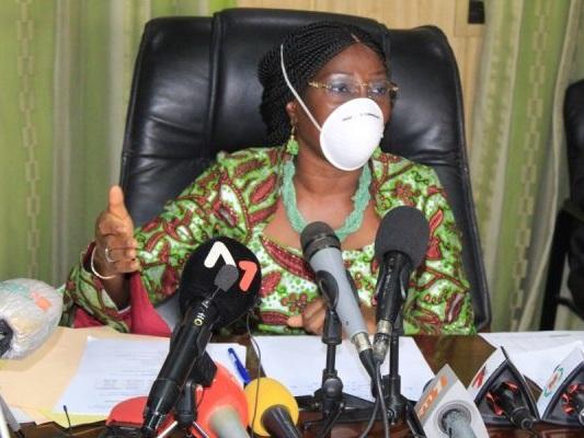 Côte d'Ivoire/Covid-19: le calendrier de l'examen du BAC et du BEPC modifié, le CEPE supprimé