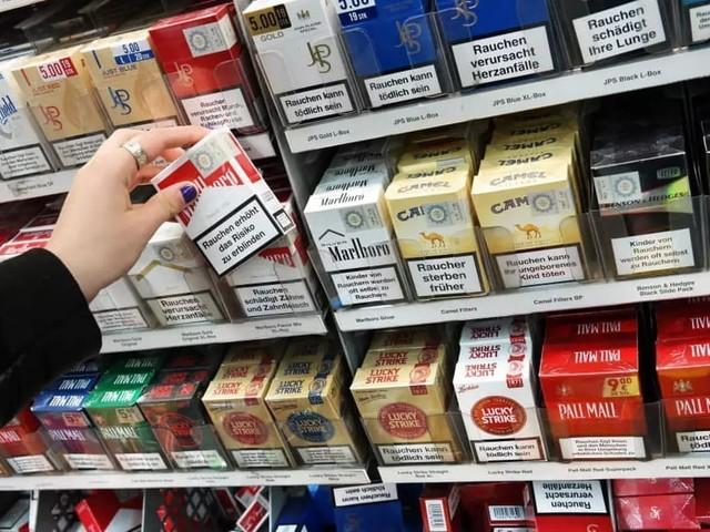 Ramener du tabac et de l'alcool du Luxembourg : quelles sont les règles à respecter ?